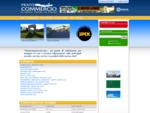 Prato Commercio- notizie Prato TVPrato39 , meteo Toscana, tour virtuale di Prato, ...