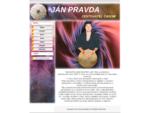www. pravdajan. sk