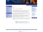 Porady Prawne Online - Pisma Procesowe i Umowy | Prawnicy - Start
