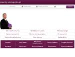 Szukaj prawnika, znajdź prawnika - Wielkopolski Portal Prawniczy