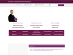 Szukaj prawnika, znajdź prawnika - Zachodniopomorski Portal Prawniczy