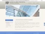 obsługa prawna podmiotów gospodarczych, prawo zamówień publicznych, budowlane, obsługa procesów i