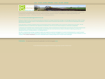 Pre-Construct Archaeological Services Ltd