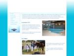 Pré en Bulles - Esneux-Tilff   Ecole de sport aquatique, cours de natation, aquagym  
