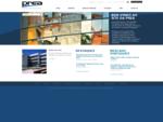PREA - Portuguese Real Estate Advisors Home