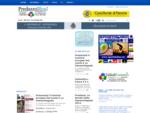 Notizie e curiosità da Predazzo e dal mondo