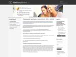 Předčasný důchod 2012, 2013, 2014 | Starobní důchod | Informace