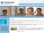 PREDOMÍNIO - Consultoria e Gestão de Condomínios