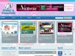 PREMI E CONCORSI - Vincere Online con Concorsi a Premi, Giochi e Promozioni