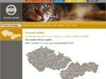 Prodej čisticích prostředků CC-Dr. Schutz pro profesionální ošetřování a čištění podlahovin - prode