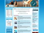Premium Cruise Holidays