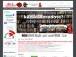 GameWeb - žaidimai, kompiuteriai ir kita IT technika