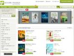 Comprar livros online | Editorial Presença