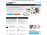 Tworzenie elektronicznych wydań on-line oraz off-line z plików PDF. Publikacje elektroniczne flash.