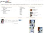 Полиграфическая компания Pressto. Оперативная печать высококачественной полиграфической продукции.