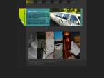 Prestígio Limousines - serviço de aluguer de limousine