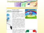 PRESTITI E MUTUI. NET - Prestiti e Mutui