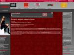 Интернет магазин нижнего белья PrettyShop. ru