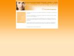 Prévention et ergonomie, forum des préventeurs - Préventeur