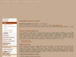 Pražská konzervatoř je šestiletou střední školu, poskytující úplné střední a vyšší odborné vzdělání