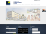 PRIAMS, Promoteur immobilier annecy, constructeur immobilier annecy, immobilier annecy, appartem