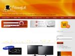 Pričaraj. si | Spletna trgovina z računalniško, audiovideo opremo
