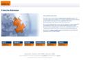 PriceScout24. it, confronta prezzi e ricerca offerte