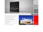 Pricon Developments