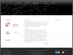 Website laten maken | Grafisch vormgever | Pride Design