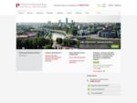 Priemiestis | Daugiabučių administravimas, pastatų techninė priežiūra