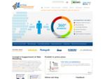Servizi Web Marketing Internet Posizionamento nei motori di ricerca - SEO Agency Padova online » ...