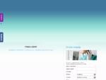Stomatolog Dentysta, Protetyka Ortodoncja, Implanty Warszawa Prima-Dent - Dobry Dentysta - Warszaw
