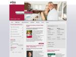 Home - PRIMA Fonds
