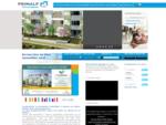 immobilier Annecy, Doussard, Thones   Primalp