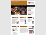 Distributori Caffè Roma, Noleggio Distributori Bevande Aprilia, Cialde Lavazza Latina Lazio