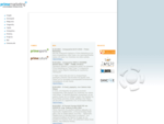 Prime Marketing - Ολοκληρωμένες Υπηρεσίες Αγοράς, Σύμβουλοι Marketing, Πάτρα, Δυτική Ελλάδα