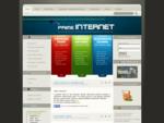 PrimeNET. CZ - Internet Tábor, Internet Táborsko
