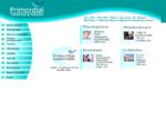 Terapias e Cursos - PRIMORDIAL