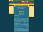 Kotły grzewcze PRIMUS-eco, producent, kotły żeliwne z podajnikiem Śląsk