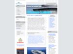 Okružní plavby Princess Cruises, po moři, Hawaii, Karibik, Dominikánská republika, Tahiti