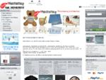 Γραφικές τέχνες | Εκτυπώσεις | Τυπογραφείο Βόλου - PrintForYou