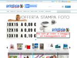 Stampa foto online - Printixia. it