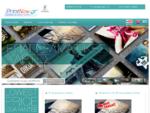 Επαγγελματικές Κάρτες| Φυλλάδια| Εκτυπώσεις| PrintNow. gr