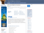 Priory Medical Journals Online