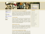 Přírodní BIO mošty a BIO šťávy Maurer