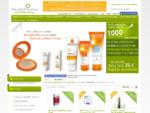 Online φαρμακείο | Health Positive