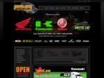 Pro-AM Motorsports Calgary