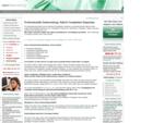 Festplatten Datenrettung Raid Datenwiederherstellung Daten retten professionell