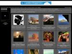 Паулы Фотогалерея - путешествия, скалолазание, катание на лыжах и экскурсии в Европе, Азии и Афри