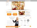 Promocije, Degustacije, Pospeševanje prodaje - Promina d. o. o.